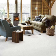 Funnells Furnishing Ltd   Gallery Images